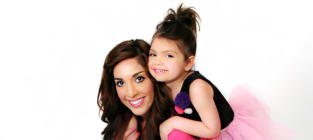 21 Dumbest Farrah Abraham Quotes of All Time