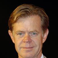 William H. Macy