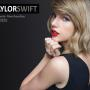 12 Questionable Pieces of Taylor Swift Apparel