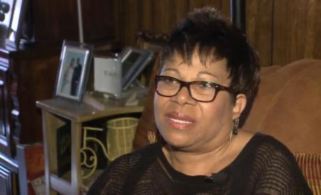 """Tennessee Woman Files Complaint with Department of Health After """"Ghetto Booty"""" Diagnosis"""