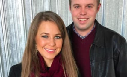 John David Duggar Feeling Pressure to Court...But What About Jana?