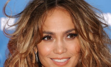Will Jennifer Lopez Return to American Idol?