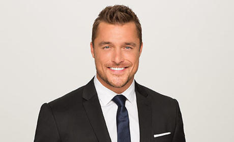 Christopher Soules