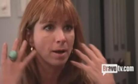 The Real Housewives of New York City Season 4 Preview: What's Ahead?