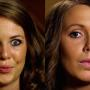 19 Kids and Counting Return Sparks Anti-Duggar Backlash