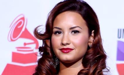Co-Star on Demi Lovato: She's Doing Well