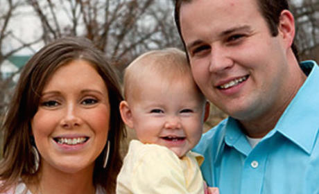 Josh Duggar: Attacked By Critics, Embraced By Fans in Return to Public Life