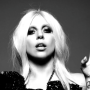 Lady Gaga: American Horror Story: Hotel Photo