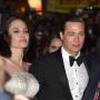 Angelina Jolie and Brad Pitt: Custody Negotiations Underway