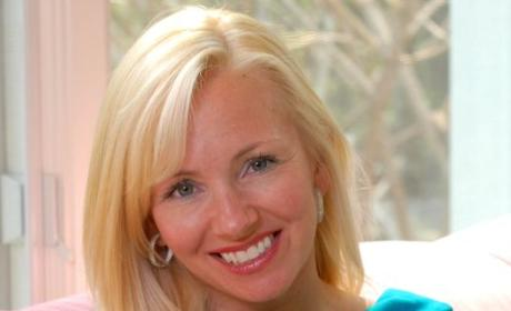 Molly Shattuck, Ex-Ravens Cheerleader, Sentenced For Rape of 15-Year-Old Boy