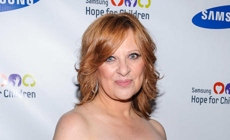 Caroline Manzo to Film Bravo Spinoff: Will You Watch?