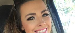 Danica Dillon: Josh Duggar's Cheating Partner Revealed?