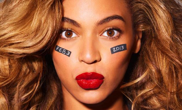 Beyonce Tumblr Photo