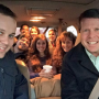 Jim Bob and Michelle Duggar Violated Child Labor Laws?!