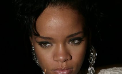 Source: Rihanna Uncooperative in Chris Brown Case