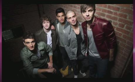 The Wanted Breaks Up, Destroys Hopes and Dreams of Young Fans Everywhere