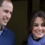 Kate Middleton Baby: Gender Still Secret, Even For the Couple!