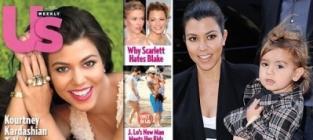 Farrah Abraham to Scott Disick: Racist!
