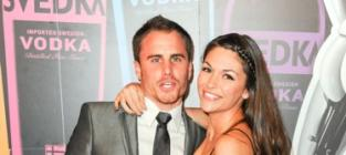 DeAnna Pappas, Stephen Stagliano Welcome Baby Girl!