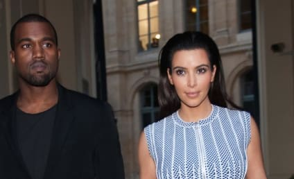 Kardashians in Krisis: Who Had the Worst Week?
