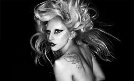 What do you think of Lady Gaga's new song, 'Judas'?