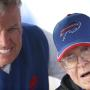 Buddy Ryan Dies; NFL Coach, Defense Guru, Father of Rex & Rob Ryan Was 82