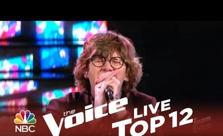 The Voice Season 7 Episode 18 Recap: Who Owned the Top 12?