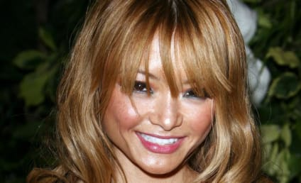 Tila Tequila Given the Boot from Celebrity Rehab