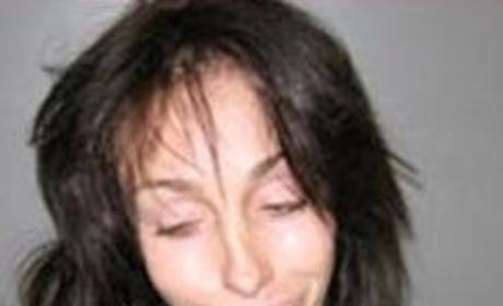Heidi Fleiss Arrested in Pahrump, Nevada