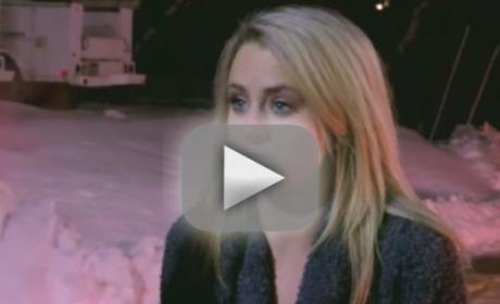 Teen Mom 2 Season 7 Episode 8 Recap: Leah PREVAILS in Court!