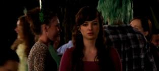 Watch Awkward Online: Season 3 Episode 18