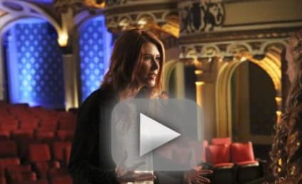 Watch Castle Online: Check Out Season 8 Episode 20