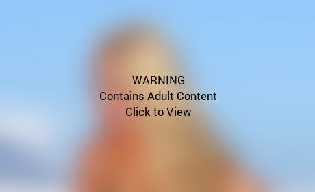 "Spencer Pratt Alleges ""Celebrity"" Torture, Threatens Lawsuit"