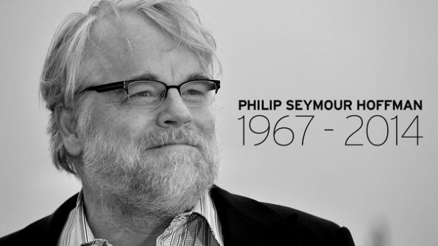 Philip Seymour Hoffman (1967-2014)