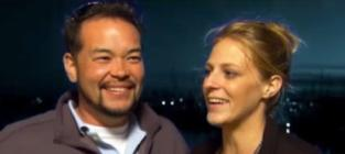 Jon Gosselin Slams Kate Gosselin, Feuds with Liz Jannetta, Scratches Himself on Couples Therapy