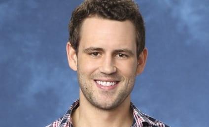 Nick Viall: The Bachelorette Front-Runner Again After Josh Murray Misstep?