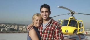 Reid Rosenthal: Still Single, Heartbroken