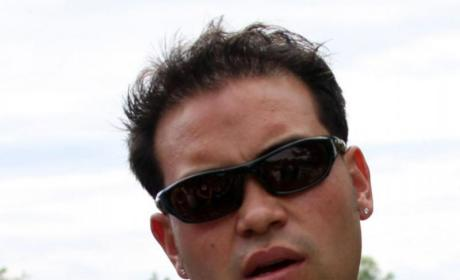 Jon Gosselin Contradicts Himself Again