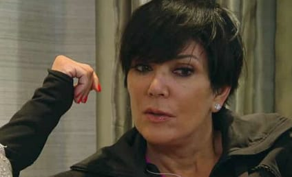 Kris Jenner: Lamar Odom Actually DIED After His Overdose!