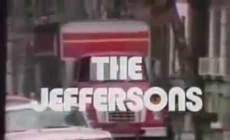 Sherman Hemsley, Star of The Jeffersons, Dead at 74
