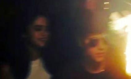Selena Gomez and Justin Bieber: Back Together For Real!