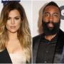 9 Stars Who Got Dumped Via Phone: WE R DONE LOL