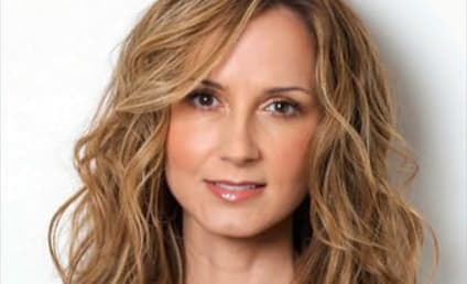 Chely Wright Makes It Official: I'm Gay