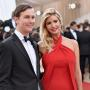 Jared Kushner: Who Is Ivanka Trump's Husband?