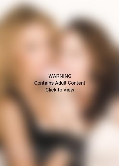 World sex records guinness book Nude Photos 12