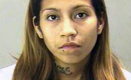 Glued Hands Mom: Elizabeth Escalona Faces Sentencing For Child Abuse