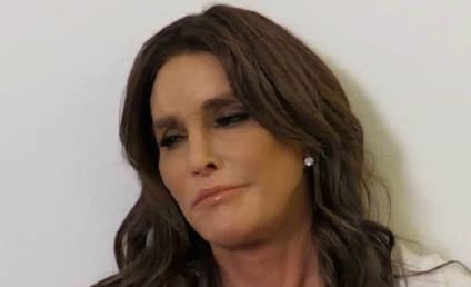 I Am Cait Super Trailer: Who's Kissing Whom?
