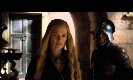 Game of Thrones Season 5 Episode 3 Promo