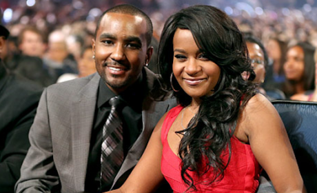 "Nick Gordon ""Exploits"" Bobbi Kristina's Death on Twitter"