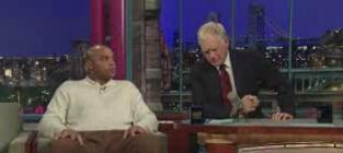 Charles Barkley Calls Out Brett Favre, Small Junk